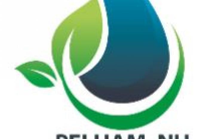 Pelham Clear Water Initiative logo