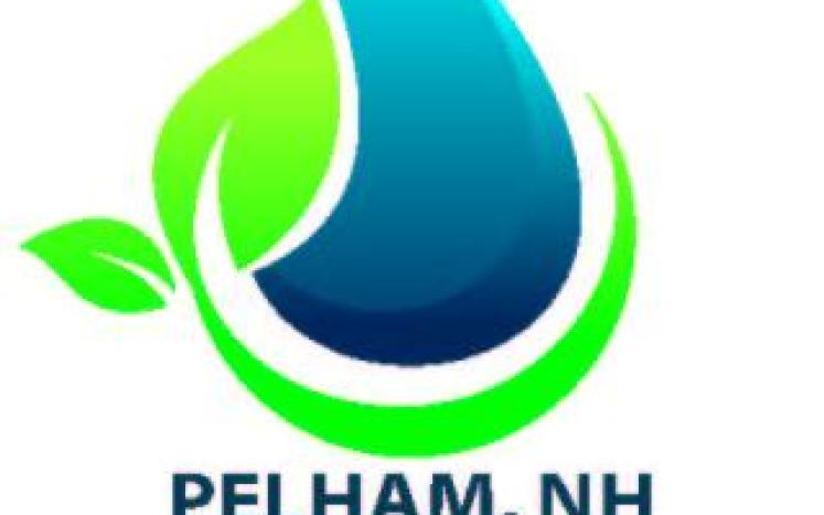Pelham Clean Water Initiative Logo